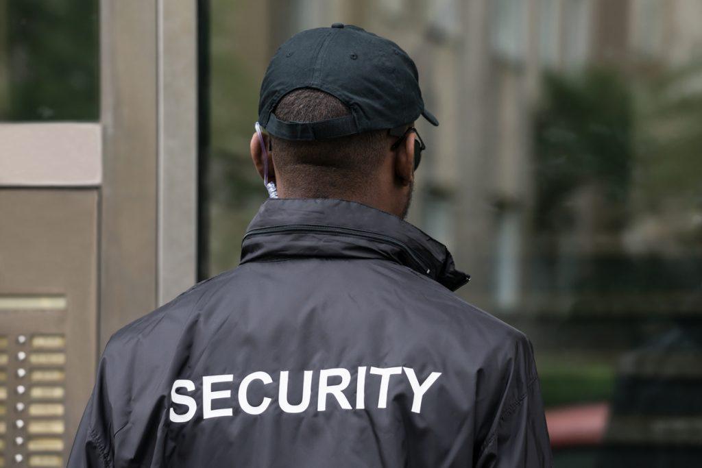 mobile-security-guard-calgary