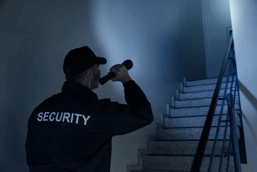 security-guard-services-calgary