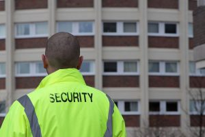 security-guard-services-calgary