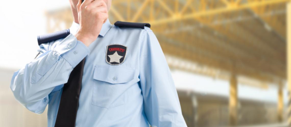 mobile-security-guard-patrol