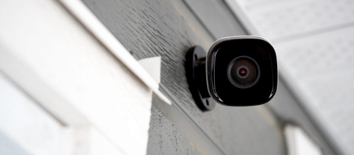 security-cameras-calgary